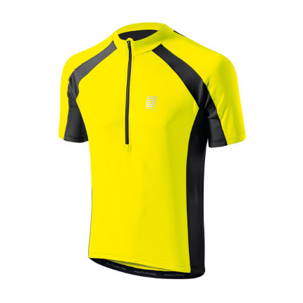 View in 360° 360° Play video. 1.  . 1. 360°. The Altura Airstream Short  Sleeve Jersey ... 968872977