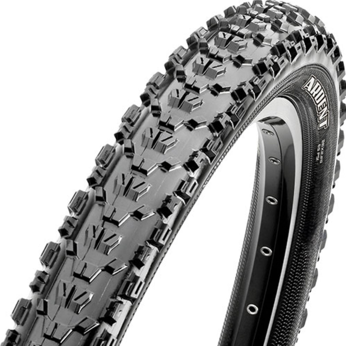 Maxxis Maxxis Ardent EXO TR 650B Folding Tyre   Tyres