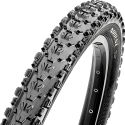 Maxxis Ardent EXO TR 650B vouwband