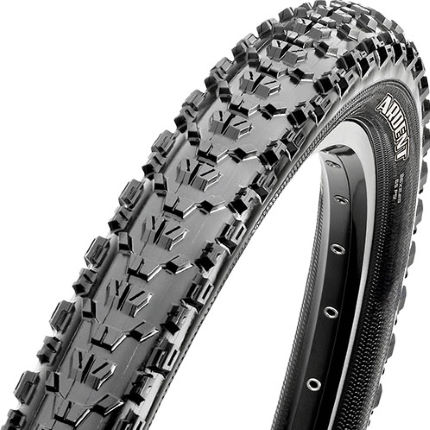Maxxis Ardent EXO TR 650B Folding Tyre