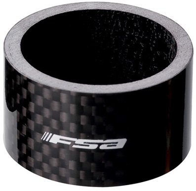 FSA UD Carbon Headset Spacer | Styrfittings