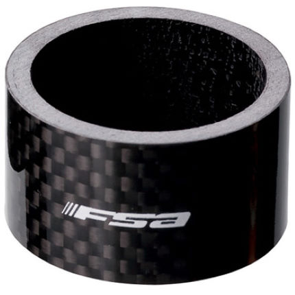 FSA UD Carbon Headset Spacer