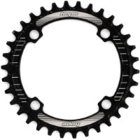 Hope - Retainer Narrow/Wide Chainring Silver 30T