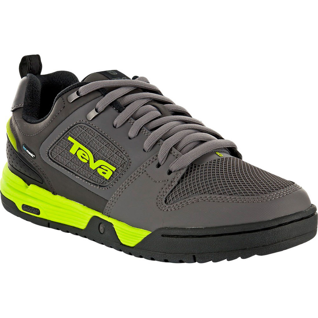 Teva Shoes Uk