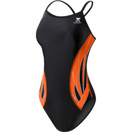 TYR Women's Phoenix Splice Diamondfit Swimsuit