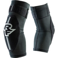 Race Face Indy Elbow Pad  D3O