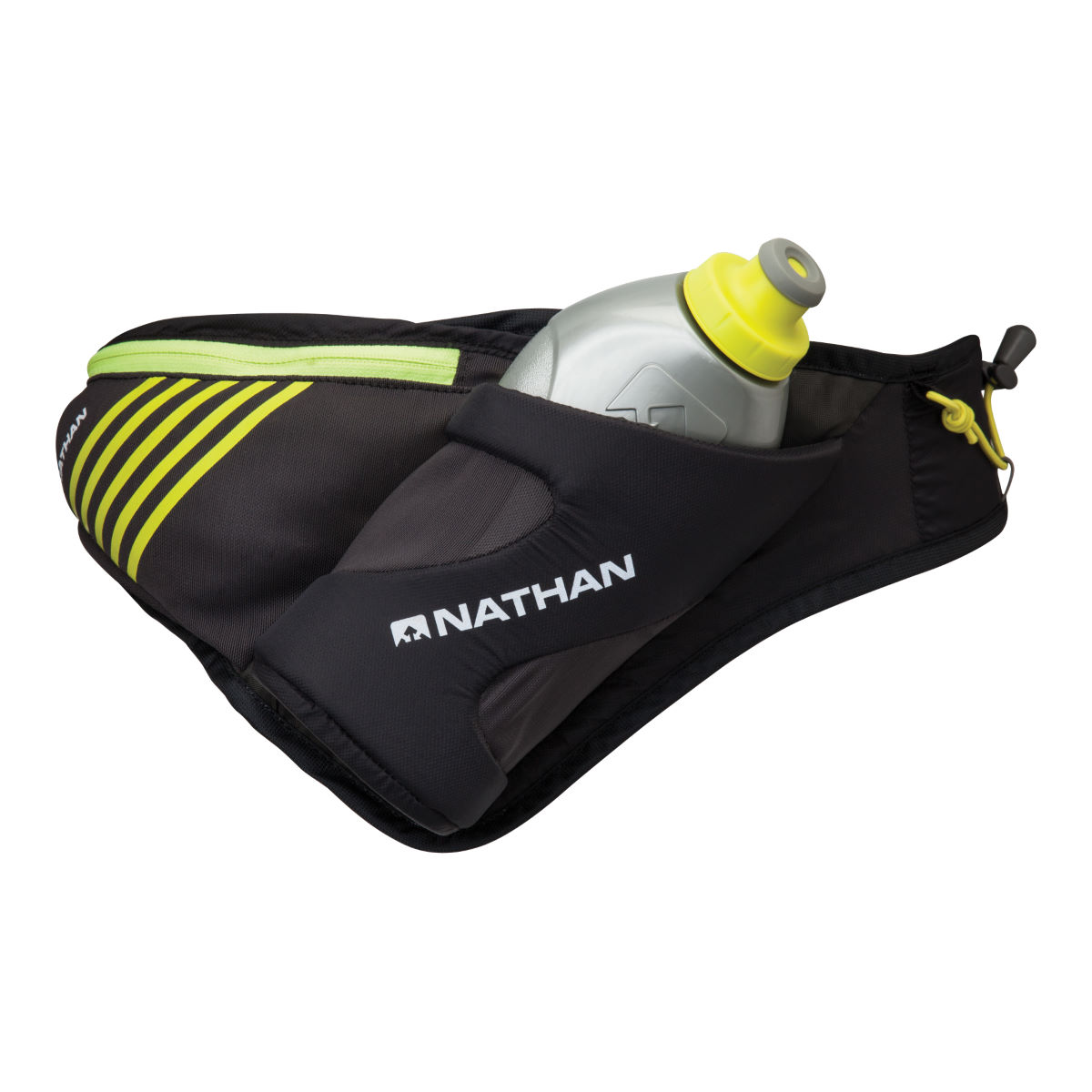 Nathan Peak  Waist Pack   Hydration Systems