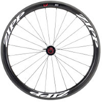 Zipp 303 Firecrest Carbon Clincher Rear Wheel 2015