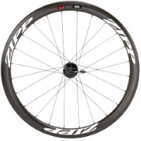 Zipp 303 Firecrest Carbon Clincher Disc Rear Wheel