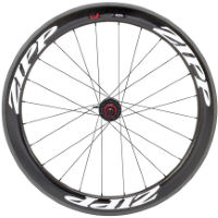 Zipp 404 Firecrest Carbon Tubular Rear Wheel 2015