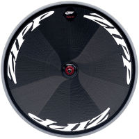 Zipp Super 9 Disc Carbon Tubular Rear Disc Wheel