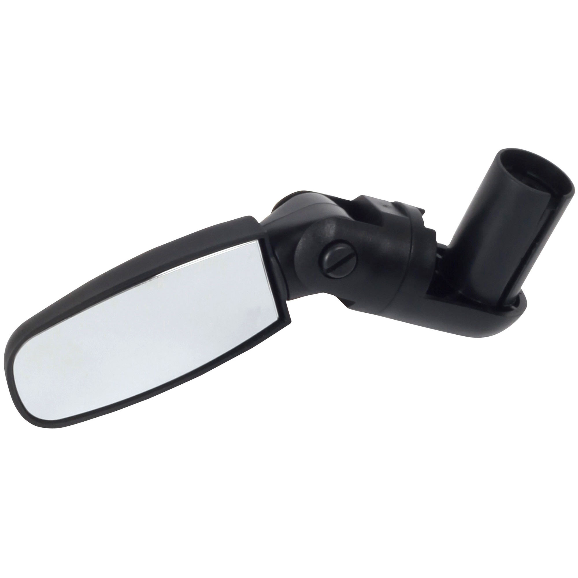 Wiggle Cycle To Work Zefal Spin Mirror Bike Mirrors