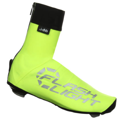 dhb Flashlight Overshoe