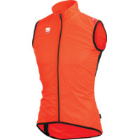 Sportful Hot Pack 5 Väst - Herr