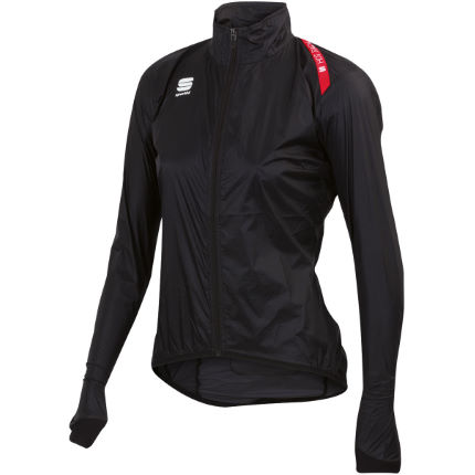 Sportful Women's Hot Pack 5 Jacket