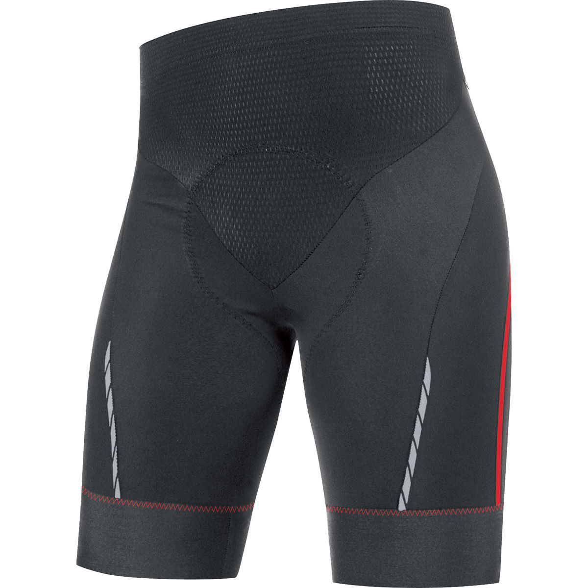 Gore Bike Wear Oxygen 2.0 Shorts