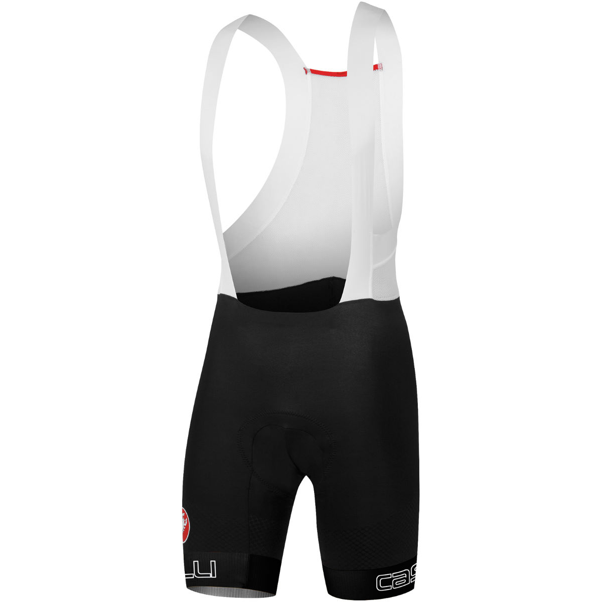 Castelli Body Paint 2.0 Bib Short