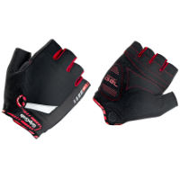 GripGrab SuperGel Short Finger Gloves