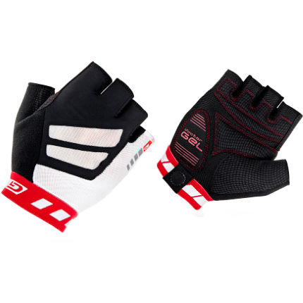 GripGrab WorldCup Short Finger Gloves