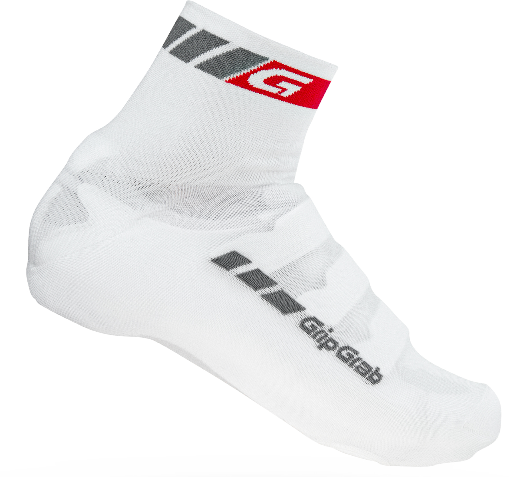 GripGrab Cover Sock Overshoes | shoecovers_clothes