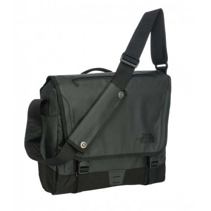 Sorry This Product Is No Longer Available 5360093761 Zoom View In 360 Play Video 1 The North Face Base Camp Messenger Bag