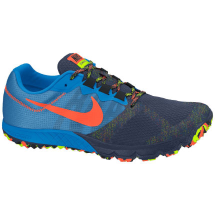 6ebe9cc194be View in 360° 360° Play video. 1.  . 7. Nike Zoom Wildhorse 2 Shoes - FA14  ...