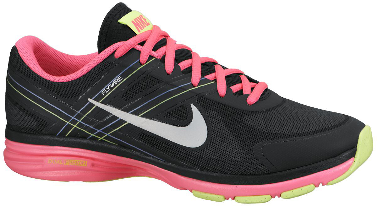 separation shoes d7b4c 6a487 ... Nike Flywire Training Shoes Women - Musée des impressionnismes Giverny  release info on f424c 97cf1 ...
