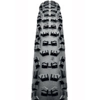 Continental - Trail King ProTection 29er MTB Faltreifen