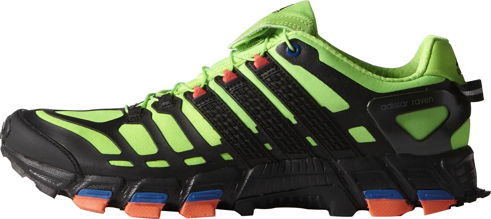 Wiggle TrailAdidas Raven 3 Chaussures De Shoes Adistar Aw14 TFKJ1lc