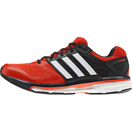 Wiggle | adidas Supernova Glide Boost 6 Shoes - AW14 ...