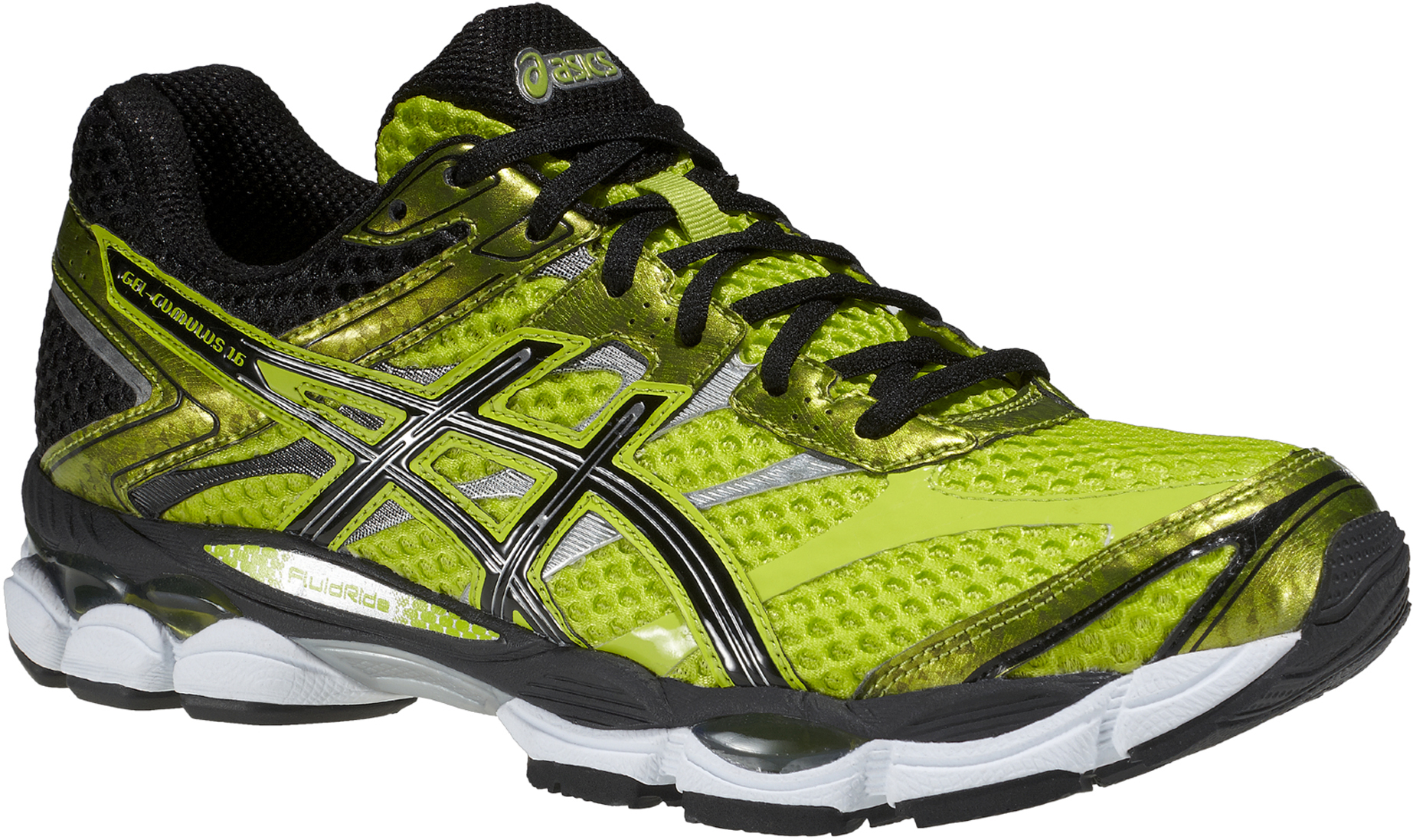 Wiggle Gel Aw14 РоссияAsics 16 Shoes Internal Cumulus SGqUzpjLMV