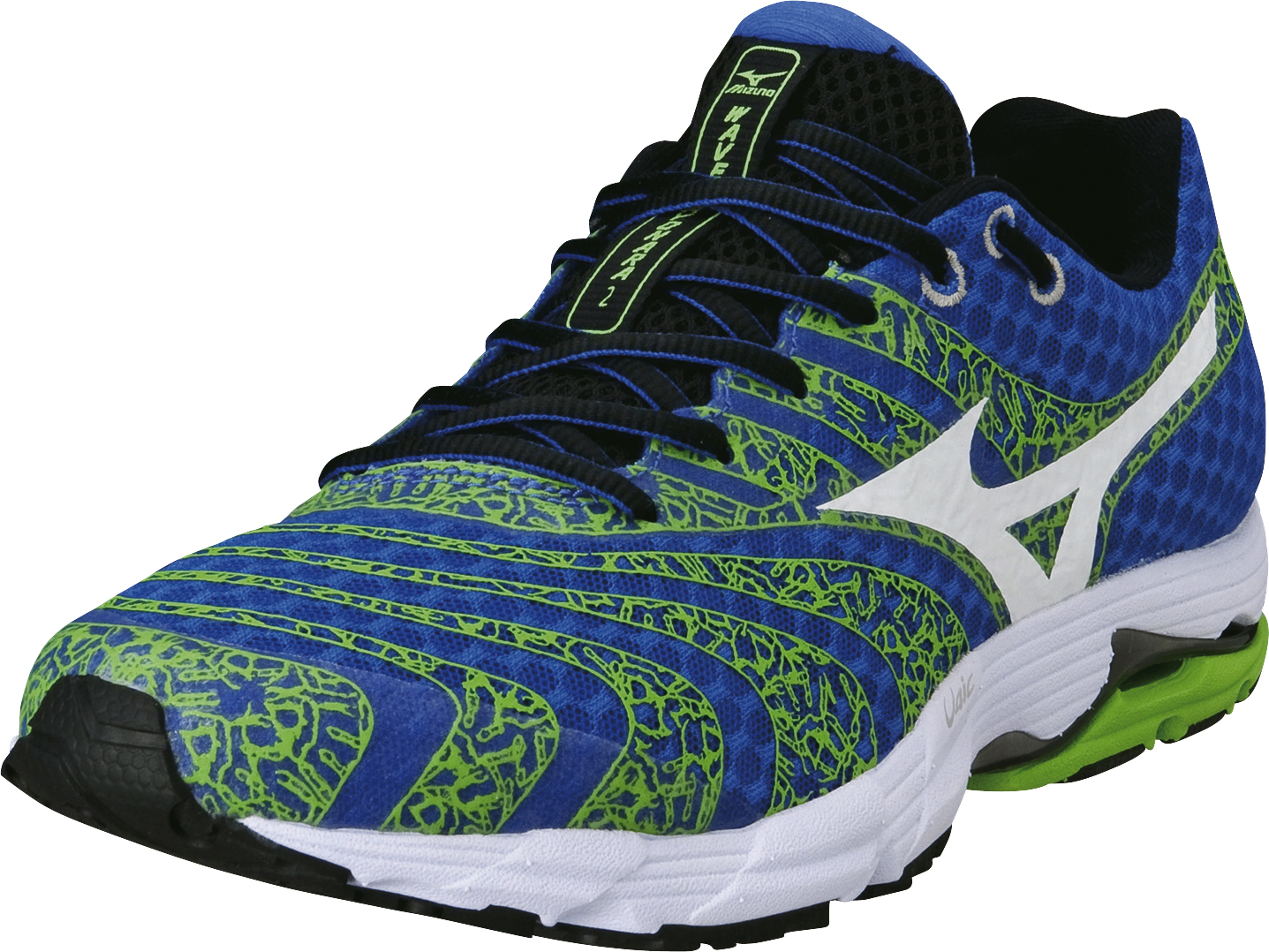 b078a32e0bb ... salomon xt wings 3 trail running shoe mens best shoes for over 50 ...
