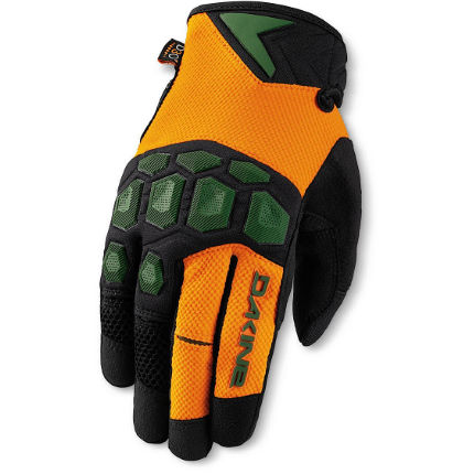 View in 360° 360° Play video. 1.  . 2. Sentinel Gloves  Dakine ... 80ba76832d1