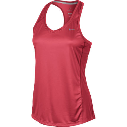 6a95c669271df View in 360° 360° Play video. 1.  . 2. Women s Miler Tank ...