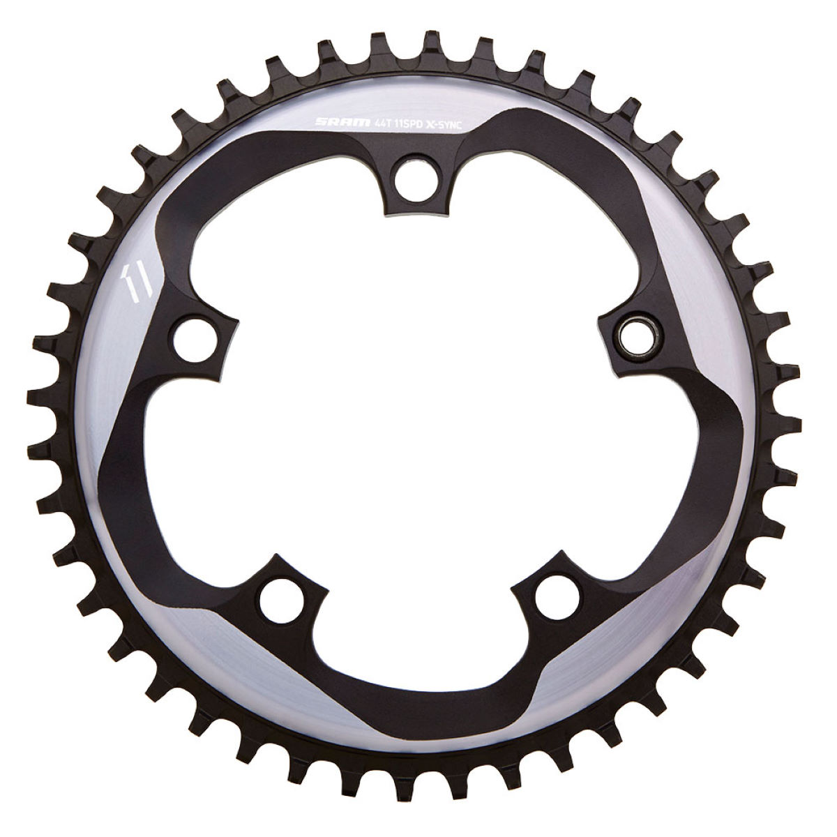 SRAM Force CX1 X-Sync 11 Speed Chainring