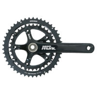SRAM Rival OCT Chainset