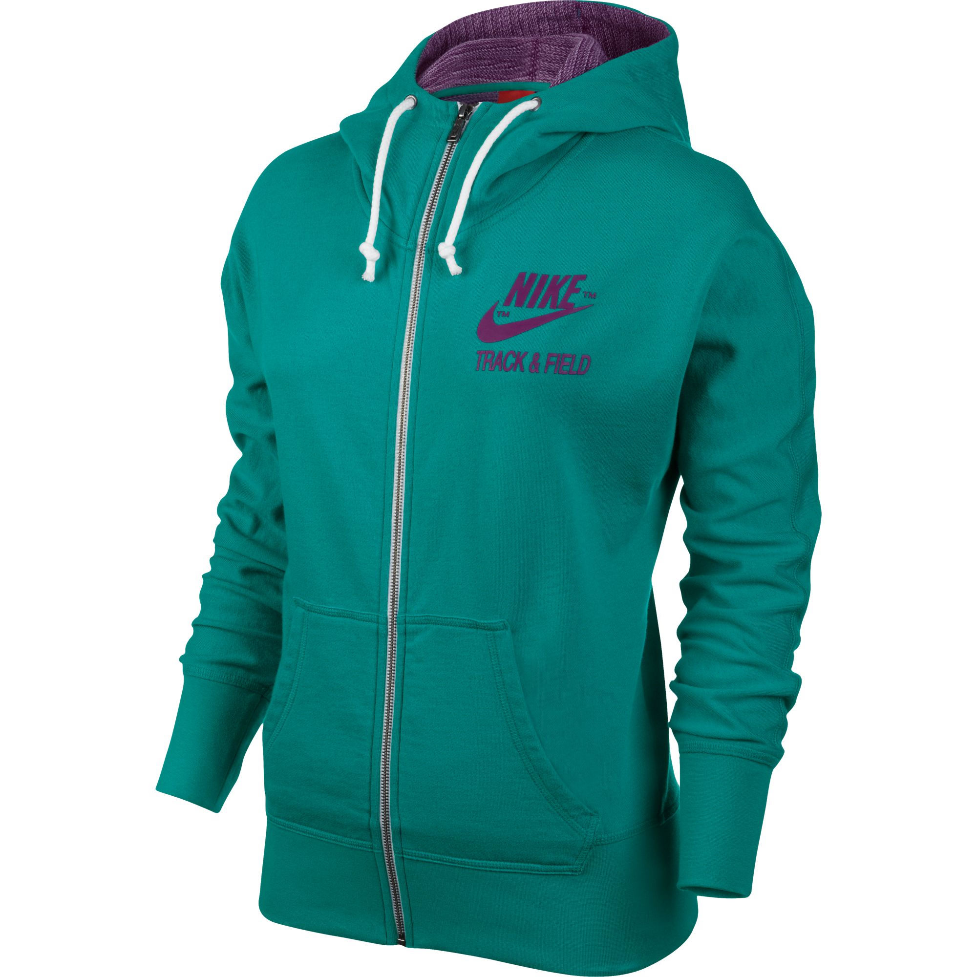 2 unidades Sport Set mujeres 2018 Ropa Deportiva Mujer