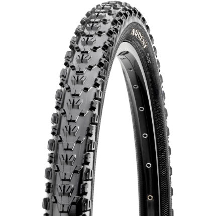 Maxxis Ardent EXO Folding Tyre