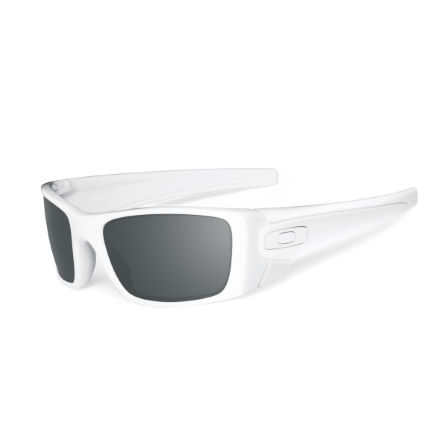 Internal   Oakley   Fuel Cell Sunglasses - Iridium Lenses 2013 ... 5ddd52be689b