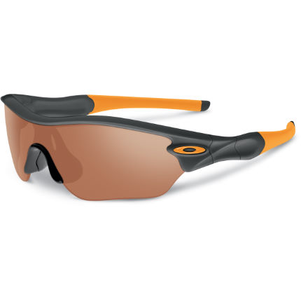 72a15754717 View in 360° 360° Play video. 1.  . 1. Oakley Radar Edge gives ...