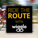 Wiggle Ride The Route Stage 1 Only