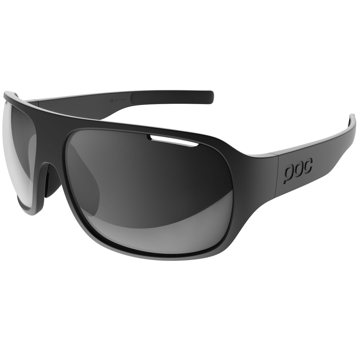 Gafas de sol POC DO Flow Allround Trail - Gafas de sol