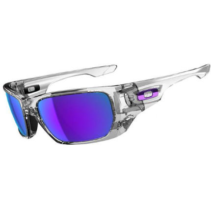 Internal   Oakley   Style Switch Clear Sunglasses   Wiggle France 0bc34923a866