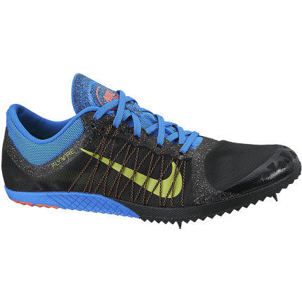 promo code 34329 4576e Zoom. View in 360° 360° Play video. 1.  . 1. The Nike Victory XC 3 Unisex  ...