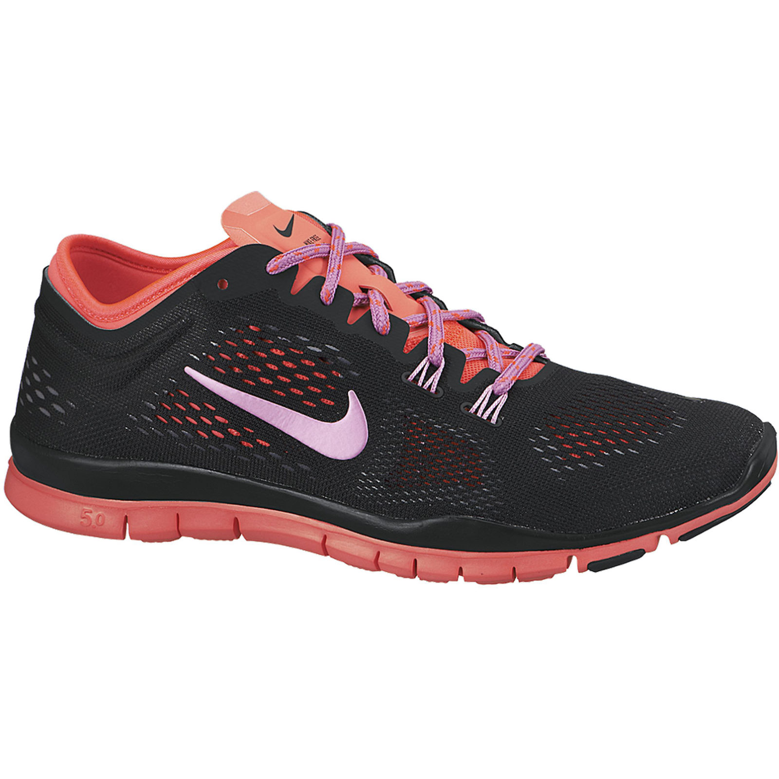 so cheap official shop hot product womens nike free tr fit 4