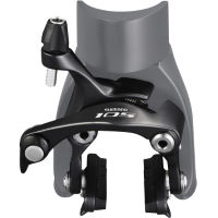 Shimano 105 5800 Direct Mount Brake Caliper