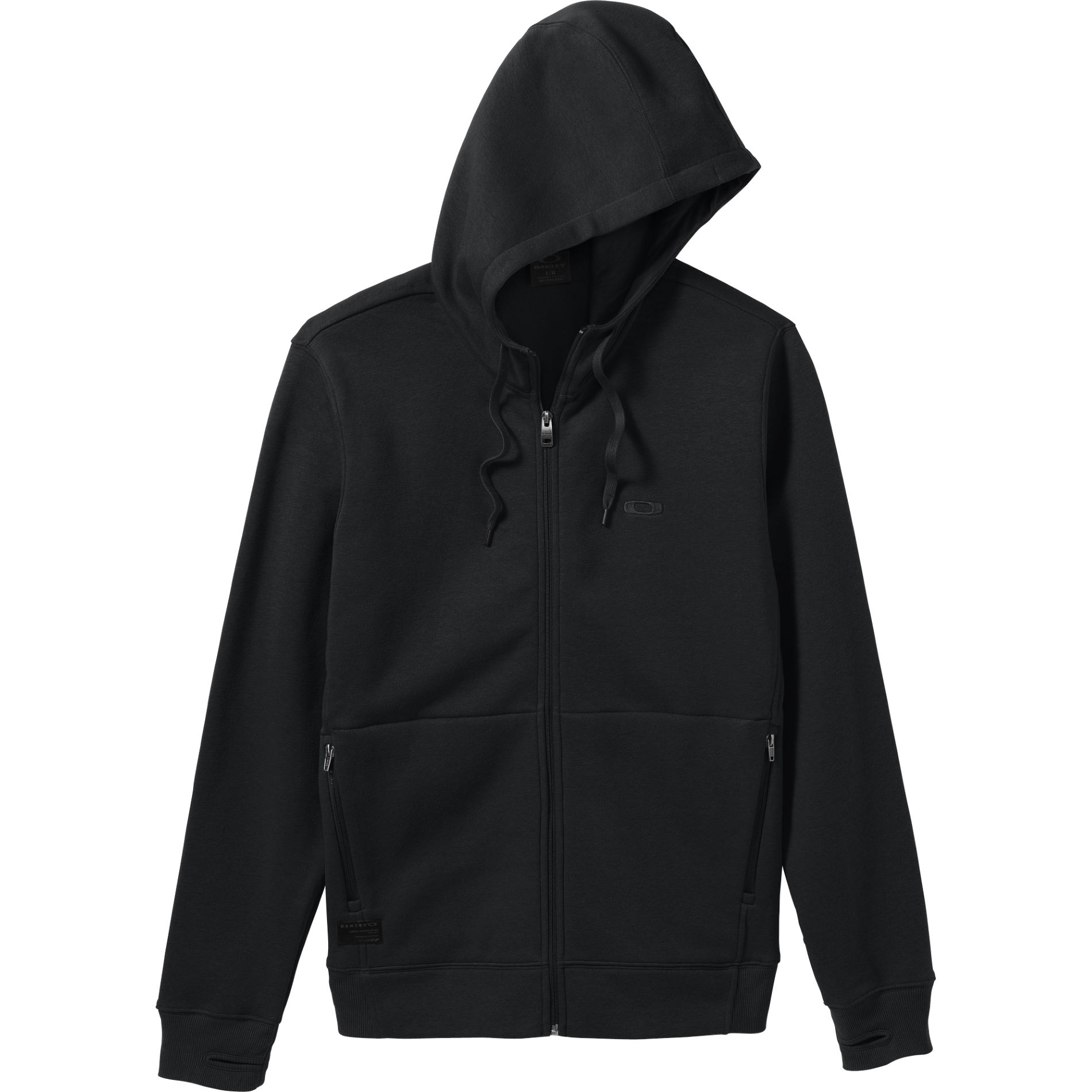 656efc99519 Oakley Protection Hoodie « One More Soul