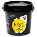 Torq Restitutionsdrik (500 G)