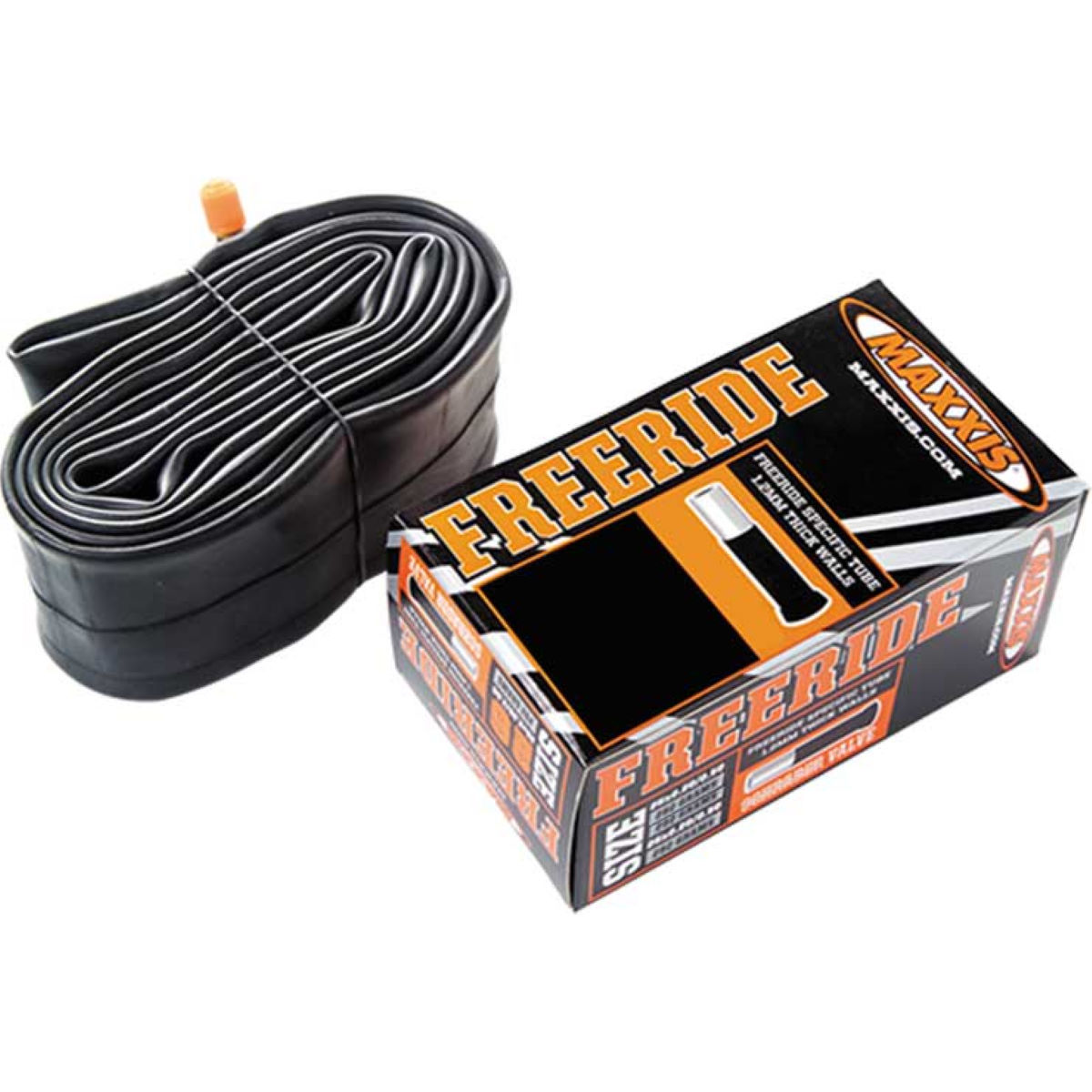 Maxxis Maxxis Freeride Tube   Inner Tubes