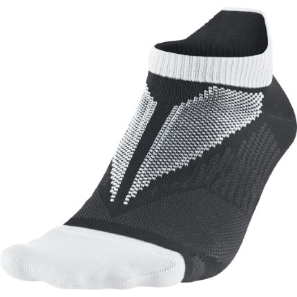 uk availability new high quality great look wiggle.co.nz | Nike Elite Lightweight No Show Tab Socks ...